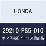 Automotor Piezas De Repuesto Honda 29210-ps5-010