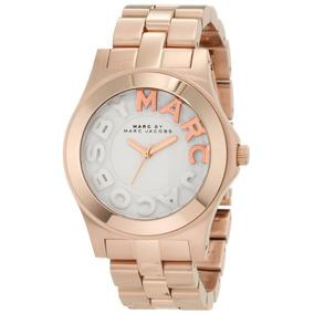 Relógio Marc Jacobs Mbm3135