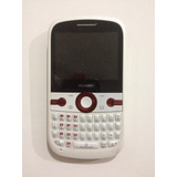 Celular Huawei G6620 - Não Funciona