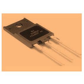 Bu2506dx Kit 4 Peças Primeira Linha Fabricação Philips