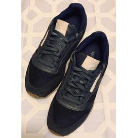 89b78623e9635 Tenis Reebok Classic Nike adidas Asics
