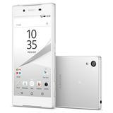 Smartphone Sony Xperia Z5 E6633 3gb/32gb Lte Dual Sim