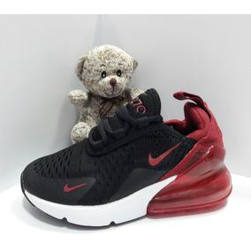 Niños Mercado Q4dwdb Nwp8o0k Libre Zapatillas En Nike Parkour Para Tenis 6Yfv7gyb