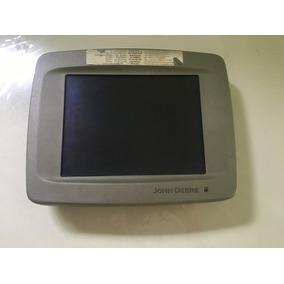 Monitor Gps Gs2 John Deere 2600 Starfire