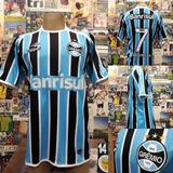 Camisa Grêmio em Caxias do Sul no Mercado Livre Brasil 4c53221ce41dc