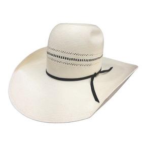 f383e48821de6 Chapeu Resistol 20x - Chapéus Country para Masculino no Mercado ...
