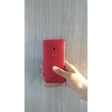 Celular Asus Zen Fone 5 16g