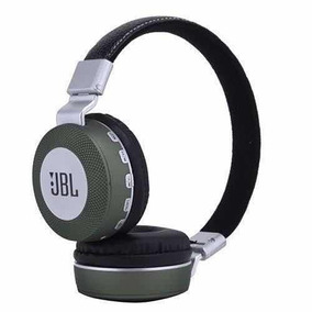 Headphone Jbl Ms K3 Bluetooth Super Bass