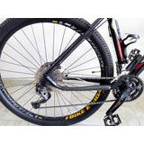 Bike First Athymus 29