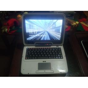 Mini Laptop C-a-n-a-i-m-i-t-a 1ra Generacion Intel Windows 8
