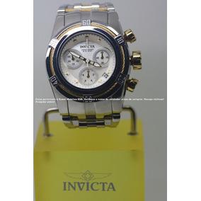 91568edadb1 Relogio Invicta Original Masculino Luxo - Relógio Invicta Masculino ...