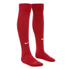 Meiao Vermelho Nike - Meias de Futebol no Mercado Livre Brasil 2498677baef89