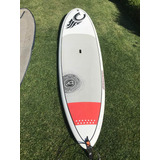 Sup Starboard / Standup Paddle