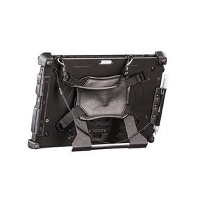 Capa Case Surface Pro 4 Premium Rugged Testes Militares