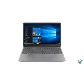 Lenovo Ideapad 330s 15.6 W10 Ci7-8550u Qc 4gb 16gb Intel Op