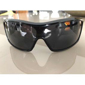 Ermenegildo Zegna Oculos De Sol - Óculos no Mercado Livre Brasil db89d7531f