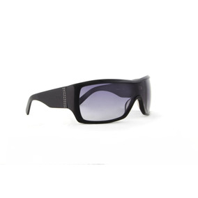 66bc591c7fbde Oculos Rayban Lente Degrade Armação Preta - Óculos no Mercado Livre ...