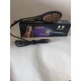 Cepillos Para Cabellos Con Keratina - Belleza y Cuidado Personal en ... 4a43ab96bd7e