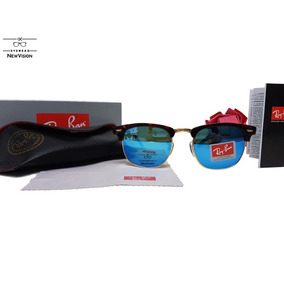 ece78863ed15d Oculos De Sol Roma Onca Ray Ban - Óculos no Mercado Livre Brasil