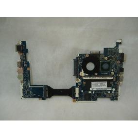 Placa Mãe (com Defeito)+ Proc. Netbook Acer Aspire One D255