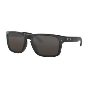 Oculos Oakley Holbrook Oo9102 01 De Sol - Óculos no Mercado Livre Brasil 52fdb6f4e5