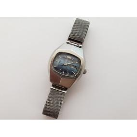 4c45d60f5af Relogio Orient Feminino Automatico Antigo - Relógios no Mercado ...