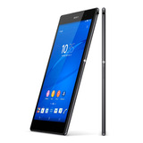 Tablet Sony Xperia Z3 8 Ips Hd 3gb Ram 32gb Sumergible Amv