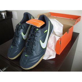 Nike Lunar Gato Futsal - Chuteiras Nike para Adultos no Mercado ... 5621ae34dcb4c