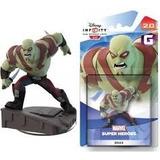 Figura Marvel Drax Infinity