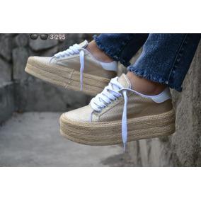 a107b57906 Zapato Cerrado Gamuza Dama - Zapatos en Mercado Libre Colombia