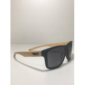 Oculos Hb H Bomb Wood De Sol - Óculos no Mercado Livre Brasil 233ecd6a88