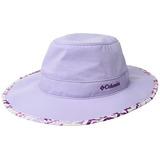 Sombrero De Pesca Columbia en Mercado Libre Perú 2f288ee72d5
