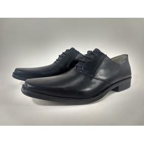 5aa5f2f4b19 Zapato Hombre Nautico Moderno Talle 41 - Zapatos 41 en Mercado Libre ...