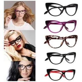 24cdd14b7d0df Oculo Grau Ultimo Lancamento - Óculos no Mercado Livre Brasil