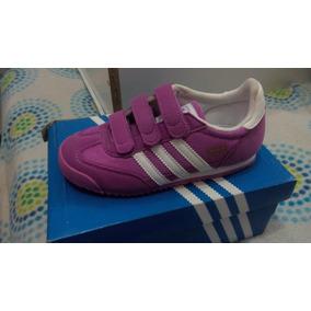 Niñas Mercado Venezuela Zapatos De Adidas Libre En 3Aj5RqcLS4