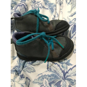 Usado Otras Usados Zapatos Zapatos Camper Libre Marcas En Mercado wxwAXFnSq