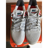 2ef9e04dc78 Tenis Nike Lunareclipse 2 Original - Esportes e Fitness no Mercado ...
