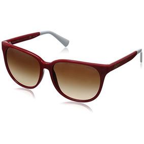 8c9c402c2d2e7 Gafas Redondas Cali Ralph Lauren - Gafas en Mercado Libre Colombia