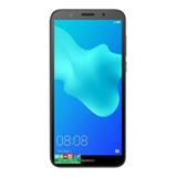 Huawei Y5 2018 1gb Ram 16 Rom - Mobilehut