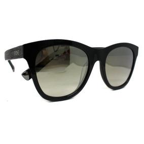 Óculos De Sol Evoke On The Rocks Ds Ix Ed. Limitada Henrique 4878233379