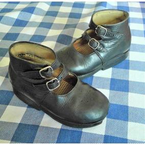 a7333b03 Zapatos Ortopedicos Para Ni A Talla 30 - Calzados - Mercado Libre ...