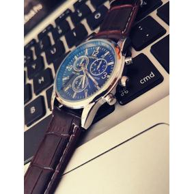 Reloj Geneva Casual - Para Hombre
