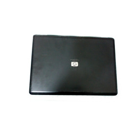 Vendo Notebook Hp Pavilion Dv 6110
