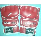 bee276869f349 Luva Boxe Excalibur - Esportes e Fitness no Mercado Livre Brasil