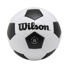 fc723a3cb Bolas Wilson de Futebol no Mercado Livre Brasil