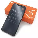 Xiaomi Redmi 6a Mais Cartã0 32 Gb