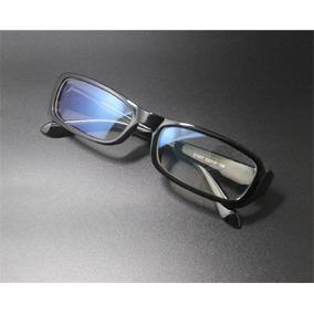 15e7d85aa3e7e Kit 2 Óculos Bloqueador Luz Azul Escuridão Virtual Completo