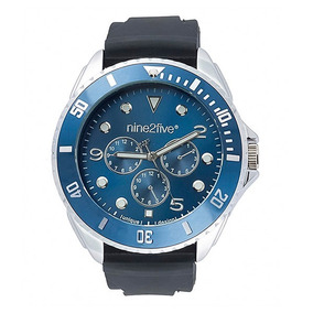Reloj N2f Amly08ngaz Para Caballero Watch It!