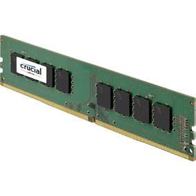 Memoria Ram 8gb Ddr2 Pcl3l - 12800u - 11- 11- B1 Hf