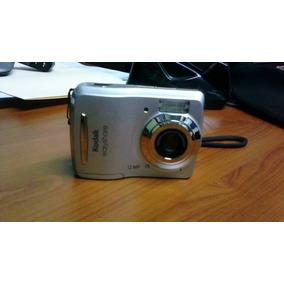 Camara Digital Kodak C1505
